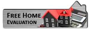 Free Home Evaluation, Ken Knudsen REALTOR