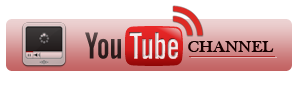 Youtube channel, Ken Knudsen REALTOR